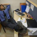 新労働ビザ(工作証)政策は新規も転職も労働開始まで2ヶ月以上を覚悟しないといけない。